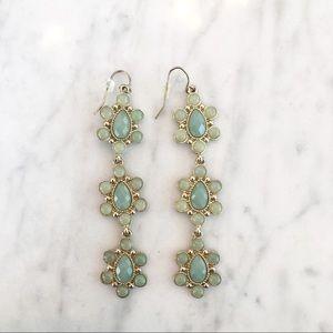 Lucky Brand | Earrings